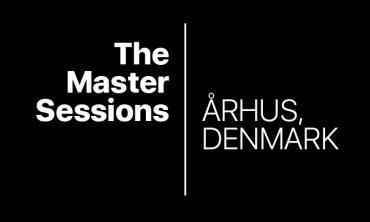 Århus, Denmark – SEED Ensemble