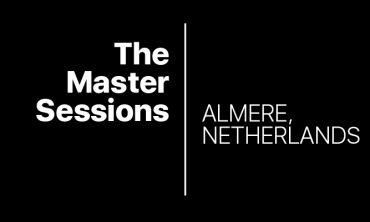 Almere, Netherlands – SEED Ensemble