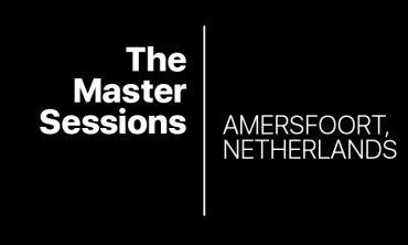 Amersfoort, Netherlands – SEED Ensemble