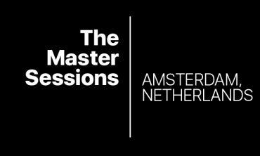 Amsterdam, Netherlands – SEED Ensemble