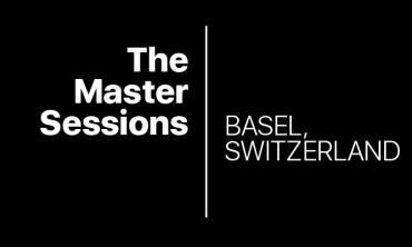 Basel, Switzerland – SEED Ensemble