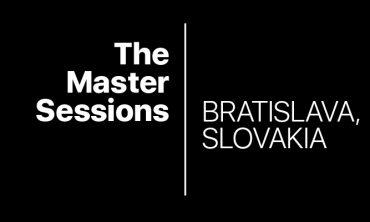 Bratislava, Slovakia – SEED Ensemble