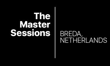 Breda, Netherlands – SEED Ensemble