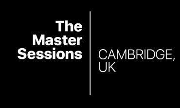 Cambridge, UK – SEED Ensemble