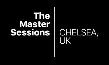 Chelsea, UK – SEED Ensemble