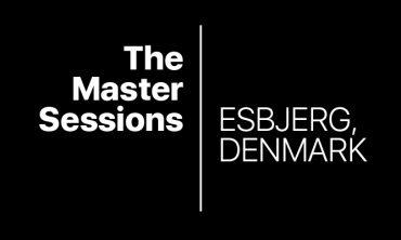 Esbjerg, Denmark – SEED Ensemble