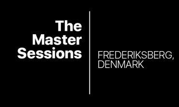 Frederiksberg, Denmark – SEED Ensemble