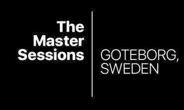 Göteborg, Sweden – SEED Ensemble