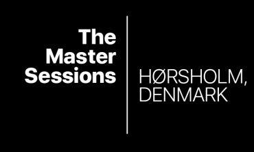 Hørsholm, Denmark – SEED Ensemble