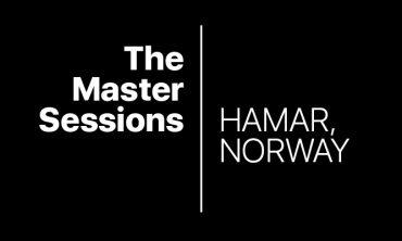 Hamar, Norway – SEED Ensemble