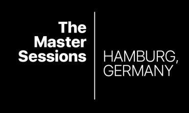 Hamburg, Germany Stadthausbrücke – SEED Ensemble
