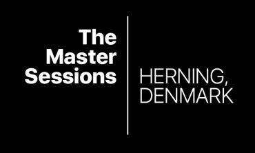 Herning, Denmark – SEED Ensemble
