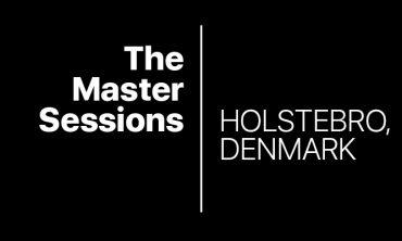 Holstebro, Denmark – SEED Ensemble