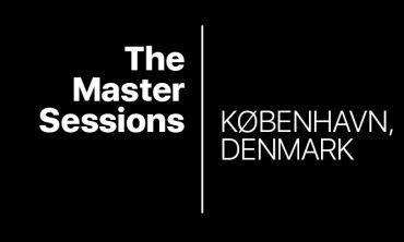 København, Denmark – SEED Ensemble