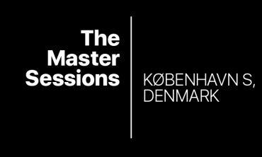 København S, Denmark – SEED Ensemble