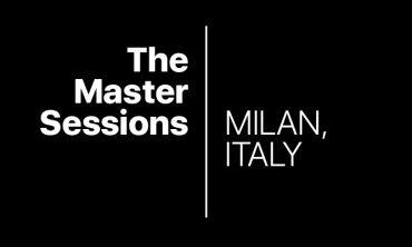Milan, Italy – SEED Ensemble