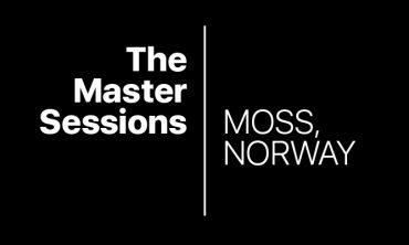 Moss, Norway – SEED Ensemble