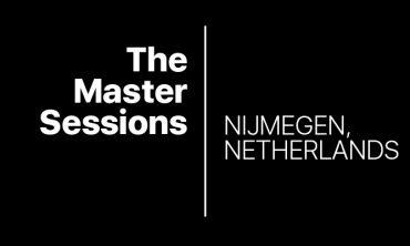 Nijmegen, Netherlands – SEED Ensemble