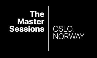 Oslo, Norway – SEED Ensemble