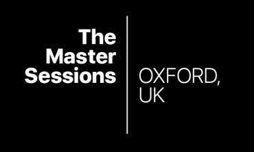Oxford, UK – SEED Ensemble