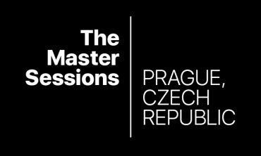 Prague, Czech Republic – SEED Ensemble