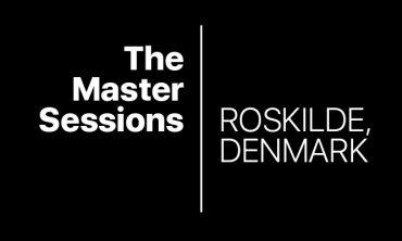 Roskilde, Denmark – SEED Ensemble