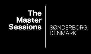 Sønderborg, Denmark – SEED Ensemble