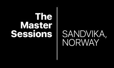 Sandvika, Norway – SEED Ensemble