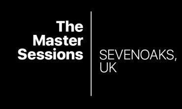 Sevenoaks, UK – SEED Ensemble