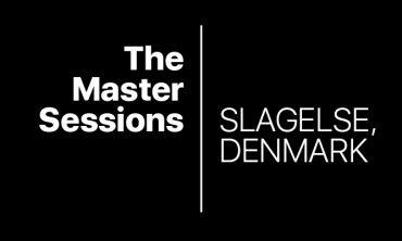 Slagelse, Denmark – SEED Ensemble