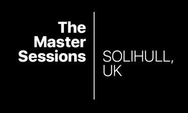 Solihull, UK – SEED Ensemble