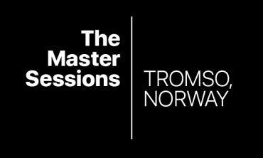 Tromso, Norway – SEED Ensemble