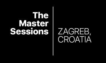 Zagreb, Croatia – SEED Ensemble
