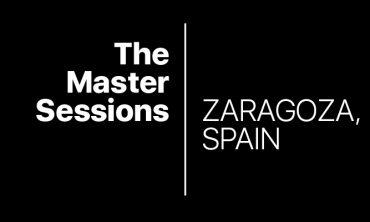 Zaragoza, Spain – SEED Ensemble