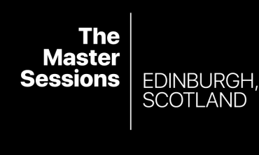 Edinburgh, Scotland – SEED Ensemble