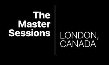 London, Canada – THEON CROSS