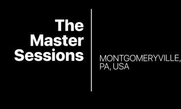 Montgomeryville, PA, USA – THEON CROSS