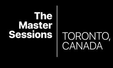 Toronto, Canada – THEON CROSS