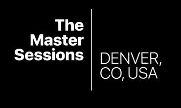 Denver, CO, USA – THEON CROSS