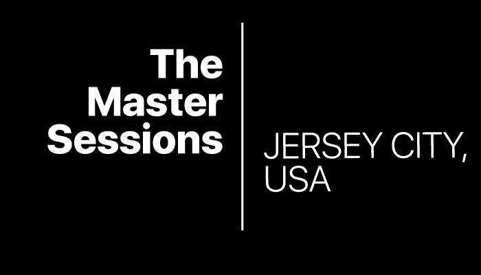Jersey city USA streaming concert