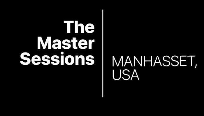 Manhasset USA audio Breakthroughs