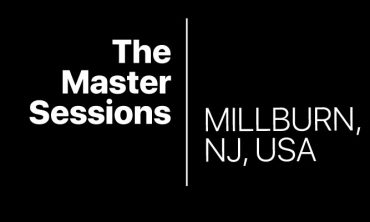 MILLBURN, NJ, USA – THEON CROSS